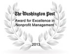 washington-post-award-logo
