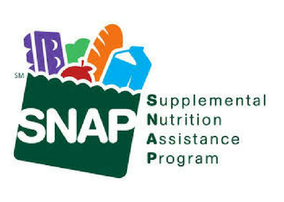 SNAP Judgments: Benefits That Feed the Economy